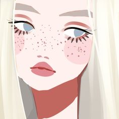 miranz-mccormick: miranz-mccormick: there are. Cartoon Kunst, Anime Kunst, Cartoon Art, Anime Art, Art And Illustration, Illustrations, Evvi Art, Arte Do Kawaii, Frida Art