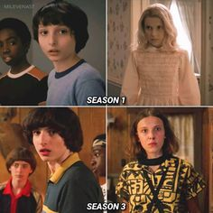 Arent parallels awesome Stranger Things Quote, Stranger Things Have Happened, Stranger Things Season 3, Stranger Things Aesthetic, Eleven Stranger Things, Stranger Things Netflix, Film Anime, Stranger Danger, Enola Holmes