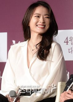 Cheon Woo-hee to co-star with Kim Nam-gil in movie 'My Angel'
