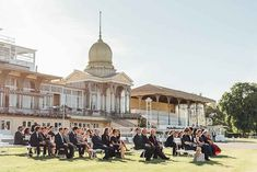 Still looking for a cool location for your wedding? Then have a look at in my category. There you will find in each article a location in Bavaria or Austria … Dress Hairstyles, Wedding Hairstyles, Bavaria, Wedding Locations, Emperor, Vienna, Austria, Dolores Park, Wedding Day