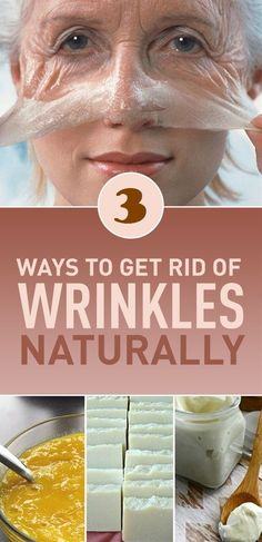 Wrinkle creams, eye serums, and other anti-aging skin care products can help diminish signs of aging. To create a truly effective anti-aging skin care plan. Anti Aging Cream, Anti Aging Skin Care, Natural Skin Care, Healthy Beauty, Health And Beauty, Skin Care Routine For 20s, Wrinkled Skin, Wrinkle Remover, Prevent Wrinkles
