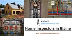 Home Inspectors in Blaine Home Instead, Home Inspection, Minneapolis, New Homes, Real Estate, Training, Business, Real Estates, Work Outs