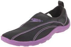 Speedo Women's Surfwalker Pro Water Shoe Speedo. $14.82