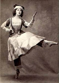 Petrouchka premiered in Paris at the Chatelet Theatre on June 13, 1911.