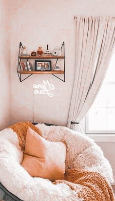 Cute Bedroom Decor, Bedroom Decor For Teen Girls, Room Ideas Bedroom, Bedroom Inspo, Entryway Decor, Teen Bedrooms, Modern Bedrooms, Dream Bedroom, Nursery Decor