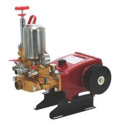 Leading manufacturer and supplier of Power Sprayer - Spray Pump, Agricultural Sprayer offered by Chandak Agro Equipments Hanumangarh, Rajasthan. Power Sprayer, Spray Hose, Green Garden, Lush Green, Battery Operated, Best Brand, Washer, Rest, Pumps