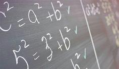che in algebra si insegna per la prima volta alla mente a considerare verità generali, verità che non vengono asserite valere solo per questa o quella cosa particolare, ma per una qualunque di un intero gruppo di cose. È nella potenza del comprendere e scoprire tali verità che risiede il dominio dell'intelletto sull'intero mondo di cose attuali e possibili; e l'abilità di trattare il generale come tale è uno dei doni che