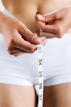Pepinillos dieta dukana przepisy
