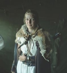 Ancient Dacia brought to life part Every year, Romanians all over the country celebrate and pay tribute to the ancient Dacians, an old people of Eastern Europe who lived on the territory of present day Romania.