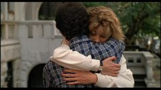 When Harry Met Sally: Billy Crystal, Meg Ryan Billy Crystal, When Harry Met Sally, Meg Ryan, When You Realize, Movies And Tv Shows, Bing Images, Movie Tv, Meet, Couple Photos