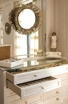 yep. a jewelry dresser!!!