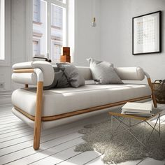 Michael Alexander Designs Sofa   There Is A Couch One That Is One Part Of  Furniture. They Usually Come In All Shapes And S