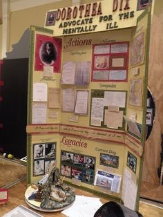 97 best national history day images on pinterest national history