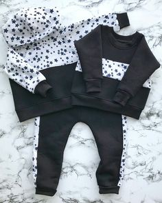 Костюм тройка Baby Outfits, Kids Outfits, Cute Outfits, Baby Boy Fashion, Kids Fashion, Girls Dresses Sewing, Kids Coats, Baby Sewing, Kind Mode