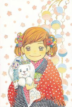 Honey and Clover Anime Manga, Anime Art, Honey And Clover, Like A Lion, Manga Artist, Manga Illustration, Anime Comics, Animation, Cute Art
