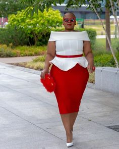 """0be1b2dbd4 MaNgu on Instagram: """"Happy Wednesday ! We have a few PLUSSIZE BANDAGE SKIRTS  left in 5 colours (red, navy, royal blue, tan/brown and khakhi/olive) on…"""""""