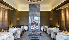 90plus.com - The World's Best Restaurants: Fischerzunft - Schaffhausen - Switzerland