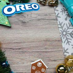 ¡La Navidad ya llegó y qué mejor que disfrutarla con estos churros de Oreo que ni Santa se resistirá! #sponsored Homemade Cake Recipes, Fun Baking Recipes, Dessert Recipes, Cooking Recipes, Buzzfeed Food Videos, Buzzfeed Tasty, Bien Tasty, Food Wishes, Creative Desserts