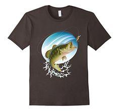Men's Big Mouth Bass Fly Fishing t-shirt 2XL Asphalt Spic... https://www.amazon.com/dp/B01GUM3ZP8/ref=cm_sw_r_pi_dp_Cmcxxb3K31M4Q