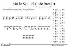 music+code+breaker+chicken.jpg (910×646)