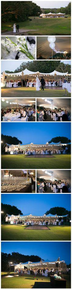 Stephanie & Philippe - Palmer Coolum Resort - Sunshine Coast (photography) | focusfilms.com.au Sunshine Coast, Films, Wedding Photography, Movies, Wedding Photos, Film Books, Wedding Pictures, Movie, Bridal Photography