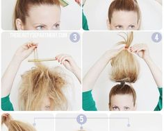 bun -tutorial