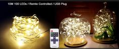 HeyBling Lights Store - Small Orders Online Store, Hot Selling  and more on Aliexpress.com | Alibaba Group