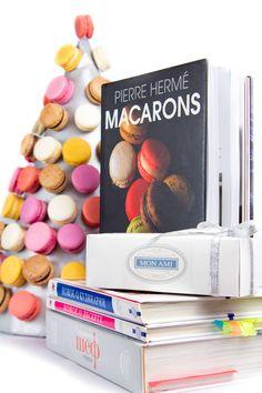 macarons.com.ua
