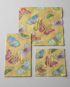 http://archinetix.com/caspari-monogrammed-butterflies-guest-towels-napkins-p-3949.html