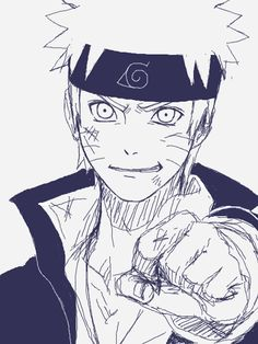 Love Naruto-kun Más