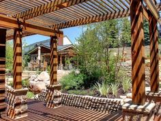 Photo of Brown American West Exterior project in Bountiful, UT by Renovation Design Group