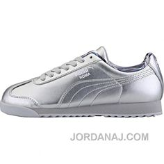 new products 83516 e0e77 Michael Jordan Shoes, Air Jordan Shoes, New Jordans Shoes, Air Jordans,  Discount