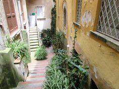 La Calabre, le sud de l'Italie, à 2 heures de Toulouse  !