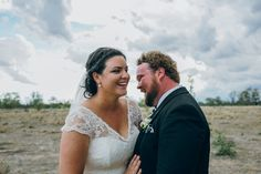 One of our real brides Alison in her stunning, Italian lace, 'Made to Measure' Bertossi Brides gown from Paddington Weddings.  www.paddingtonweddings.com.au