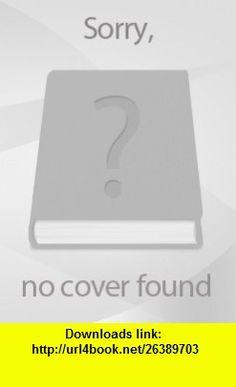 Warships (A Radlauer model book) (9780516080130) Ed Radlauer , ISBN-10: 051608013X  , ISBN-13: 978-0516080130 ,  , tutorials , pdf , ebook , torrent , downloads , rapidshare , filesonic , hotfile , megaupload , fileserve