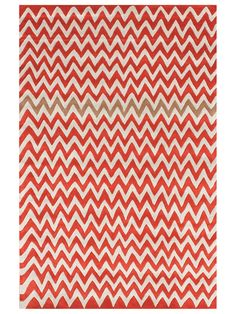 for a little boy's room - Rugs USA Satara Chevron Daredevil Rug Hipster Home, Chevron Area Rugs, Discount Area Rugs, Small Area Rugs, Rugs Usa, Hand Tufted Rugs, Contemporary Rugs, Contemporary Interior, Modern Colors