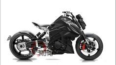 Modifikasi Yamaha Xabre Ala Bobber