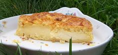 Gâteau basque (pastel vasco)-Nefer64