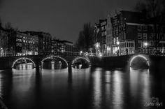 #amsterdamlightfestival #photography #fotografie