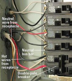 3 Prong Dryer Outlet Wiring Diagram | Electrical wiring ...