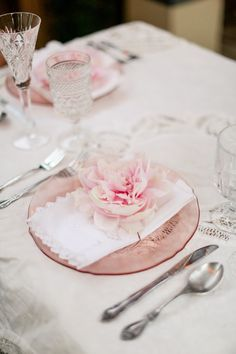 Colorado Wedding from Laura Murray Photography + Chairished Vintage Rentals