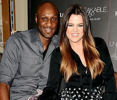 Khloe Kardashian opened up in detail about her ex Lamar Odom, explaining why she didn't rush into divorce with the former NBA player, and how she feels about him today despite their tumultuous history