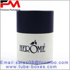 Dark blue and white paper tube packaging wholesale, can be used for food packaging Dark Blue, Blue And White, Packaging Manufacturers, Cardboard Tubes, Food Packaging, Kraft Paper, White Paper, Boxes, Canning
