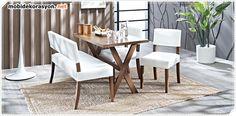 modern-beyaz-alfemo-sandalyte-setri