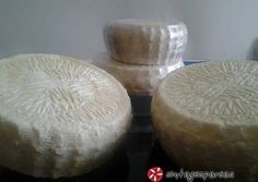 Ottoman, Muffin, Dairy, Cheese, Breakfast, Food, Homemade Products, Home Decor, Morning Coffee