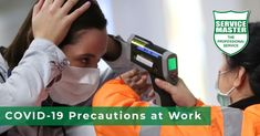 Many South Africans have started returning back to work and more will be allowed to go back to work in the coming months. CLICK BELOW to read a few guidelines to stay safe at work during the COVID-19 outbreak.  #MicrobialFogging #Viruses #COVID-19 #Coronavirus #ServiceMasterSA #Pests #PestControl #SouthAfrica Rat Infestation, Shift Work, Work Tools, Return To Work, Professional Services, Africans, Back To Work, Stay Safe, Pest Control