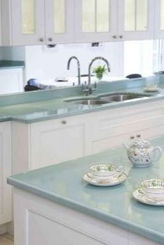 The most expensive material used in countertops today for Most expensive kitchen countertops