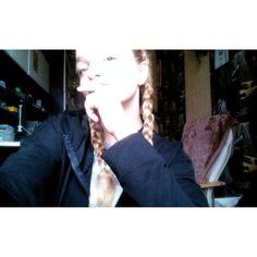 #tumblr #polishgirl