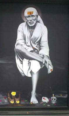 Durga Images, Lakshmi Images, Hanuman Images, Sai Baba Pictures, God Pictures, Hd Wallpapers 1080p, Hd 1080p, Sai Baba Hd Wallpaper, Asian Wallpaper