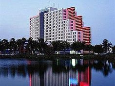We guarantee the lowest rates at the Sofitel Miami in Miami, Florida. Miami Airport, Airport Hotel, Miami Wedding Venues, Blue Lagoon, Miami Florida, Hotel Reviews, Willis Tower, Places Ive Been, Trip Advisor
